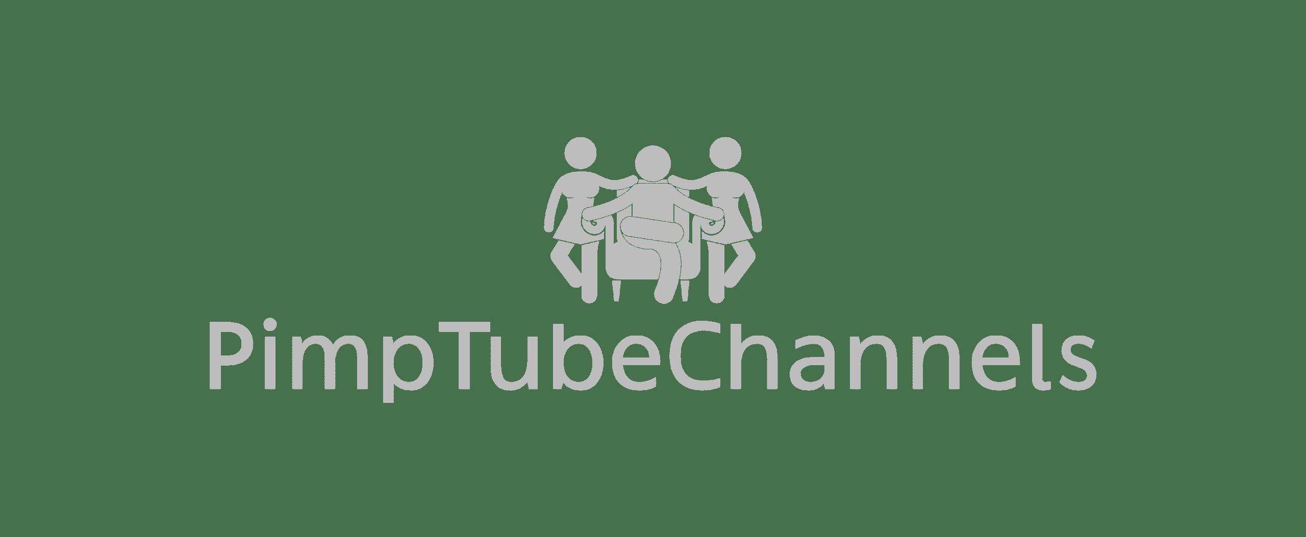 PimpTubeChannels